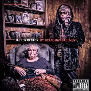 My_Grandma's_Basement_Jarren_Benton
