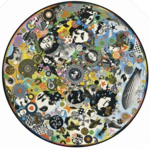 Led_Zeppelin_III_volvelle_