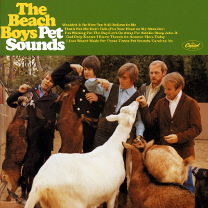 beach_boys-pet_sounds